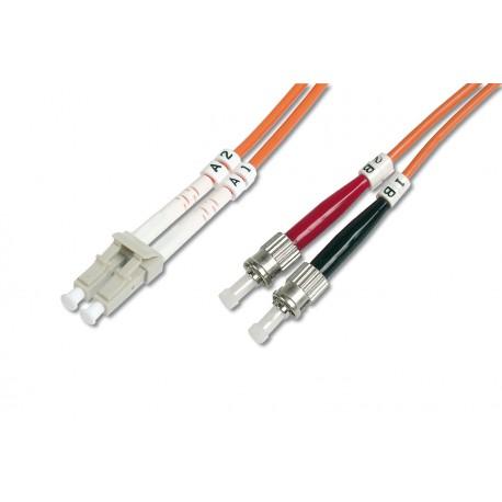 fiberpatchkabel-lc-st-50-og-125-3