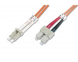 fiberpatchkabel-lc-sc-50-og-125-7