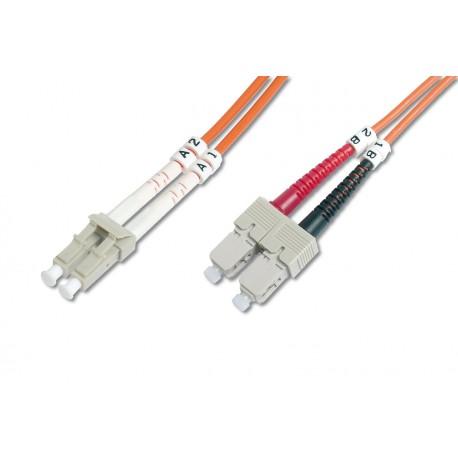 fiberpatchkabel-lc-sc-50-og-125-1