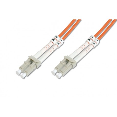 fiberpatchkabel-lc-lc-50-og-125-2