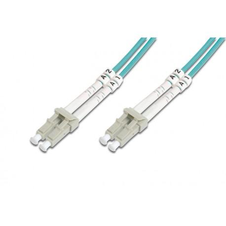 fiberpatchkabel-lc-lc-50-og-125-o
