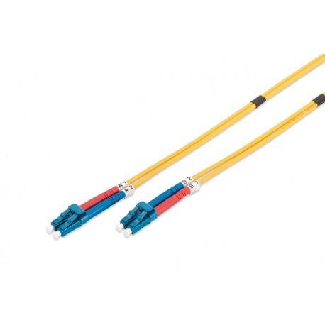 fiberpatchkabel-lc-lc-9-og-125-2-