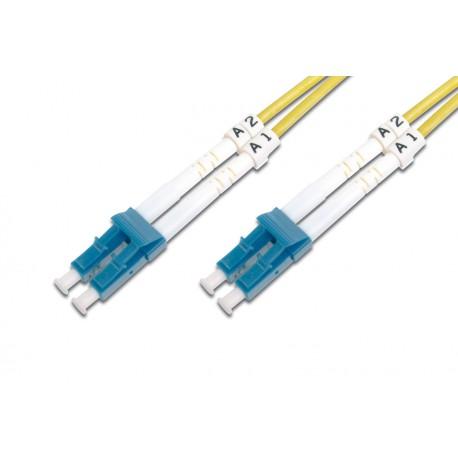 fiberpatchkabel-lc-lc-9-og-125-10