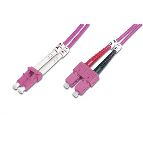 fiberpatchkabel-lc-sc-50-og-125-3