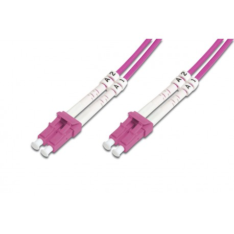 fiberpatchkabel-lc-lc-50-og-125-7