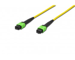 fiberpatchkabel-mpo-9-og-125-os2-