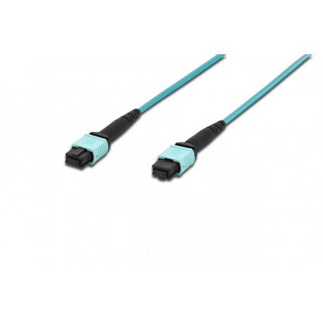 fiberpatchkabel-mpo-50-og-125-om3