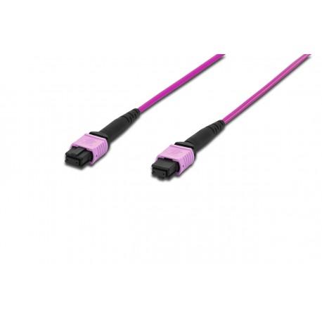 fiberpatchkabel-mpo-50-og-125-om4