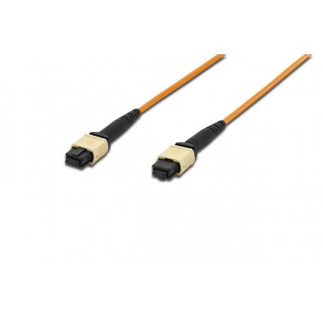 fiberpatchkabel-mpo-50-og-125-om2