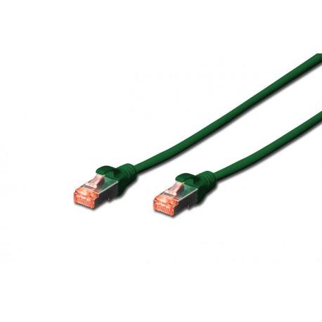 patchkabel-kat6-1-0-m-s-ftp-gr