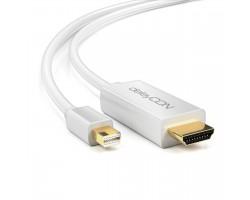 deleycon_minidp_to_hdmi_cable_