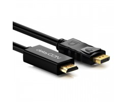 deleycon_dp_to_hdmi_cable_3_0m