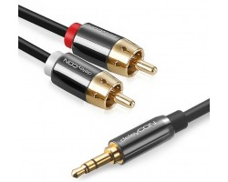 deleycon_audio_cable_-_3_5mm