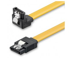 deleycon_sata_iii_6gb-og-s_cable_