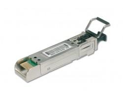digitus-3com-compatible