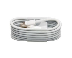apple_lightning_to_usb_cable