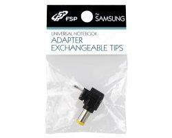 FSP Tip adapter stik til Samsu