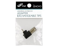FSP Tip adapter stik til IBM/L
