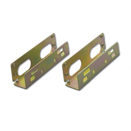 hdd-mounting-kit-3-5---5-