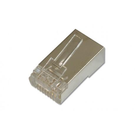 modular-8p8c-stp-til-rundt-kab