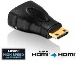 Purelink Mini HDMI/HDMI