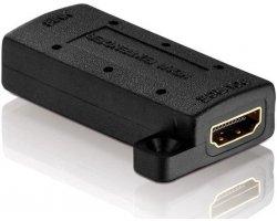 Purelink HDMI Extender - PureI