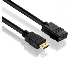 Purelink HDMI Extension, 3,0m