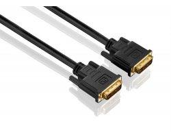 Purelink DVI Dual Link 1,5m