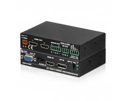 luxi---multiformat-switcher-og-sc