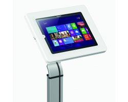 Puremount Tablet beslag medium