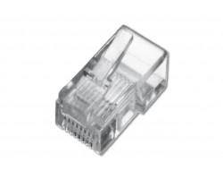 modular-stik-6-pol-og-4-leder-rj