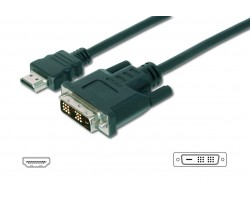 hdmi-kabel-sort-3-0m