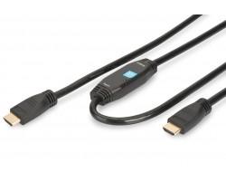 hq-hdmi-kabel-sort-20-0m