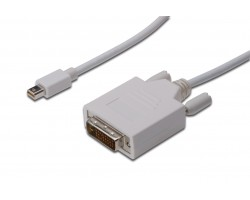 mini-displayport--og--dvi-adaptor