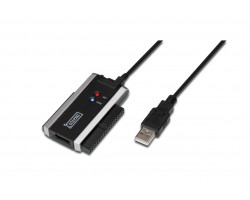 digitus-usb-adaptor--ide--og--sat