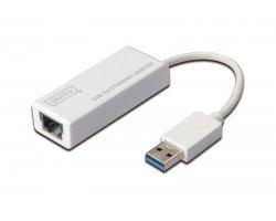 USB 3,0 Netværks adapter, USB