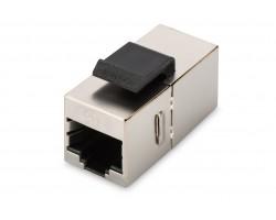 modular-adaptor-8-og-8---1000mbit
