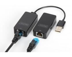 usb-line-extender-kabel--usb-2