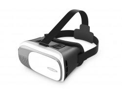 ednet-virtual-reality-vr-3d