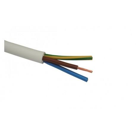 downlight-kabel-3g1-5-hvid