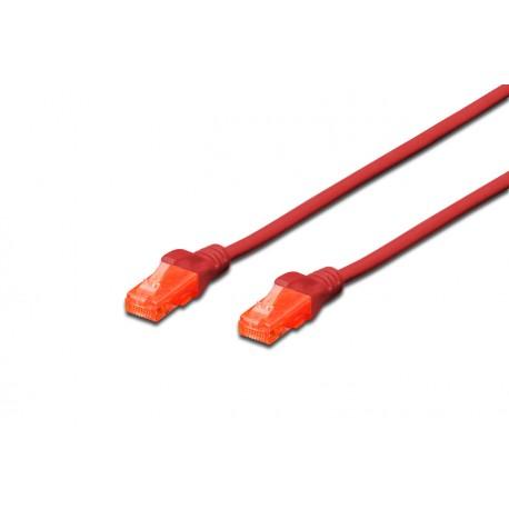 patchkabel-kat6-1-0-m-utp-rod-