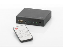 digitus-4k-hdmi-switch-3x1