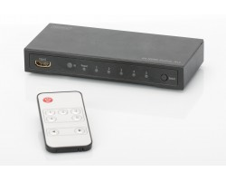 digitus-4k-hdmi-switch-5x1---s