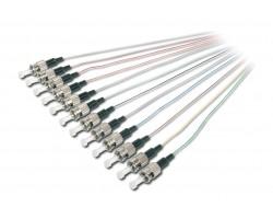 st-fiber-pigtail-12-fib-om3-2m