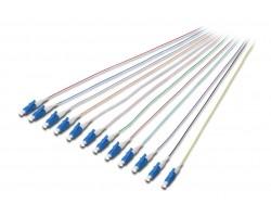 lc-fiber-pigtail-12-fib-om3-2m