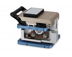 fiber-optical-cleaver