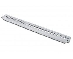 24x-lc-duplex--sc-simplex
