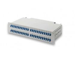 48x-st-simplex-front-panel