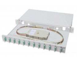 fibersplice-box--1u-