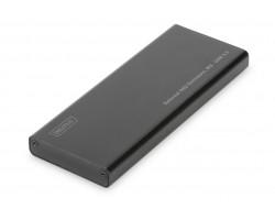 ssd-enclosure--m2---usb-30